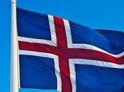 Mentre Italia tartassano Islanda governo paga mutuo cittadini