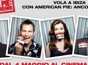 Viaggio Ibiza regalo grazie Universal American Pie: Ancora Insieme