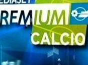 Intervista Dino Baggio Mediaset Premium