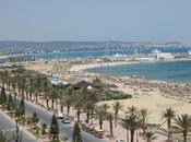 Ripresa turistica Tunisia Segnali incoraggianti deve fare