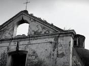 Pompei: contrada Civita Giuliana, chiesa Madonna dell'Arco (1830)