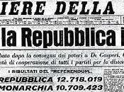 Buon aprile: oggi festa tutti italiani