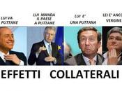 Certo Beppe Grillo dice verità: nostri partigiani sarebbero inorriditi vedere l'Italia 2012