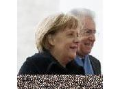 Eurozona .... fronte rigore perde pezzi