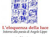 Aprile 2012 Astràgali Teatro L'eloquenza della luce. Intorno alla poesia Angelo Lippo. Paisiello