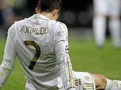 ASCOLTI Oltre semifinale Champions REAL MADRID BAYERN MONACO. Record ROSE