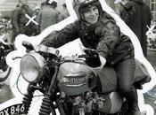 Mortons archive piu' secolo memorie motociclistiche