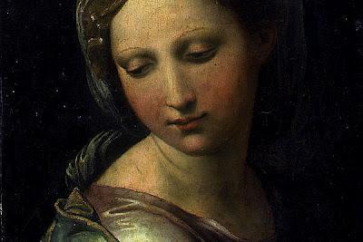 L'eterno connubio fra arte e bellezza