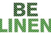 lino: puro prodotto europeo, vettore innovazione@ salone mobile radical linen