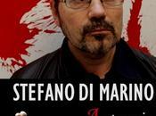Autopsie: Stefano Marino analizza L'estate giochi spezzati Antonio Hill