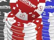 Promozioni casino online: tornei freeroll montepremi garantito