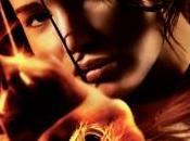 Recensione Hunger Games (7.0) freccia Jennifer Lawrence colpisce bersaglio