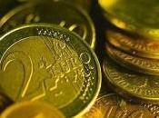 Strozzati debiti finiscono dall'usuraio: 150% interessi all'anno