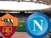 VIDEO Roma Napoli… Ecco sintesi dell'anno scorso commento Auriemma!