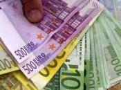 Elezioni comunali, spesi quasi mila euro