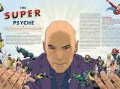 Grant morrison spiega super-eroi lettori playboy