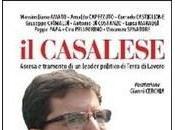 """casalese"""": tribunale civile Napoli respinge richiesta sequestro libro"""