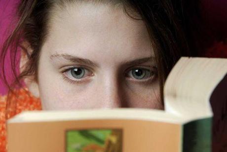 Come far leggere un libro a un ragazzo dislessico paperblog - Come far impazzire un ragazzo a letto ...
