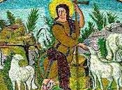 Domenica Pasqua Anno
