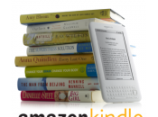 Kindle Direct Publishing: Amazon parla italiano