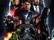 Avengers: supereroi sono (assieme agli alieni)