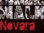 Zombie Walk Novara: Maggio 2012
