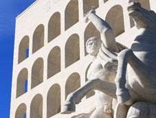 maggio Roma Open House