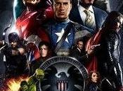 venerdì colossale Avengers porta nelle casse altri mila euro