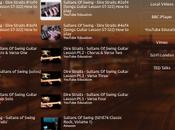 Installare lenses scopes aggiuntivi Ubuntu 12.04 Precise pangolin