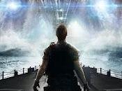 """""""Cine-Mare"""" recensione """"Battleship"""""""