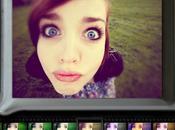 Pixlr-o-Matic, filtri effetti foto Windows, Mac, iPhone, iPad Android