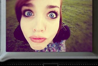 Pixlr-o-Matic, filtri ed effetti per le foto su Windows, Mac, iPhone, iPad e Android - Paperblog
