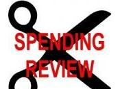 Spending review....contro l'appesantirsi dell'IVA