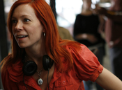 Carrie Preston vince premio come Best Female Director NaFF 2012