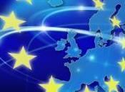 Europa, civiltà prima sacrifici