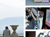 Perugia, città tutti