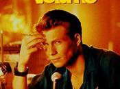 PUMP VOLUME (1990) Allan Moyle