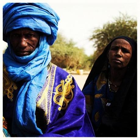 Marche più locali per consumatori più nomadi