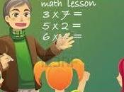Diventare insegnanti: arrivo prove accesso