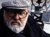 aprile 1989: Muore Sergio Leone