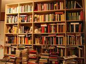 librerie italia