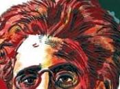 """Alghero: """"Gramsci globale"""" Presentazione libro Michele Filippini"""