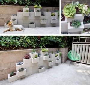 Riciclo creativo: green design - Paperblog - photo#44
