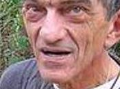 Ucciso Brasile missionario italiano