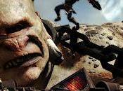 Ascension avrà multiplayer, prime immagini gameplay