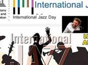 celebra Jazz Renzo Arbore Stefano Bollani