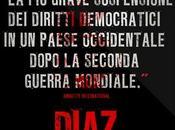 Film: Diaz