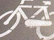 Annunciata manifestazione ciclisti maggio