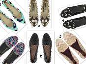 Trend report: Loafers love