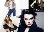 Style Icon Keira Knightley